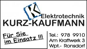 sonntagsblatt 03
