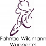 wildmann