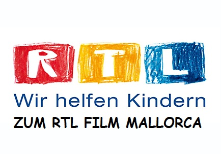 RTL-Wir-helfen-Kindern-e_V__charity_434_3031